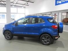 2020 Ford EcoSport 1.0 Ecoboost Trend Kwazulu Natal Pinetown_3