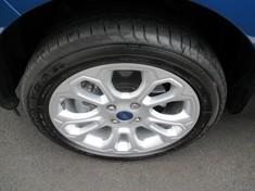 2020 Ford EcoSport 1.0 Ecoboost Titanium Kwazulu Natal Pinetown_3