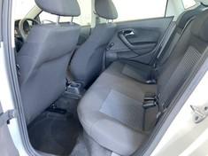 2020 Volkswagen Polo Vivo 1.4 Comfortline 5-Door Gauteng Soweto_2