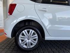 2020 Volkswagen Polo Vivo 1.4 Comfortline 5-Door Gauteng Soweto_3