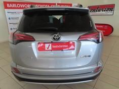 2018 Toyota Rav 4 2.0 GX Auto Gauteng Centurion_4