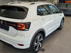 2020 Volkswagen T-Cross 1.5 TSI R-Line DSG Gauteng Johannesburg_3