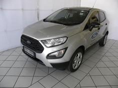 2020 Ford EcoSport 1.5TDCi Ambiente Gauteng Springs_0