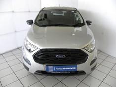2020 Ford EcoSport 1.5TDCi Ambiente Gauteng Springs_1