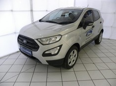 2020 Ford EcoSport 1.5TDCi Ambiente Gauteng Springs_2