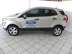 2020 Ford EcoSport 1.5TDCi Ambiente Gauteng Springs_3