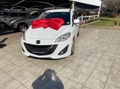 2012 Mazda 5 2.0l Individual 6sp  Gauteng Vanderbijlpark_1