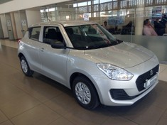 2019 Suzuki Swift 1.2 GA Limpopo