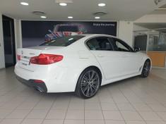 2019 BMW 5 Series 520d M Sport Western Cape Tygervalley_3