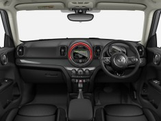 2017 MINI Cooper Countryman Auto Western Cape Tygervalley_3