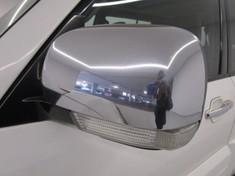 2007 Mitsubishi Pajero 3.8 V6 Gls At  Gauteng Pretoria_4