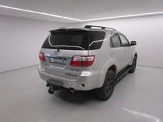 2011 Toyota Fortuner 3.0d-4d Rb  Gauteng Pretoria_4
