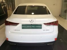 2020 Lexus IS 350 F Sport Gauteng
