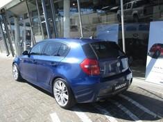 2009 BMW 1 Series 120d Sport At e87  Gauteng Johannesburg_3