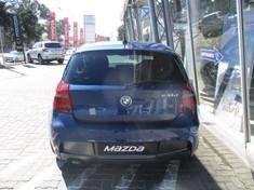 2009 BMW 1 Series 120d Sport At e87  Gauteng Johannesburg_4