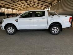 2020 Ford Ranger 2.2TDCi XLS Double Cab Bakkie Mpumalanga Secunda_1