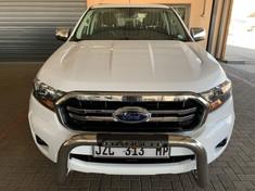 2020 Ford Ranger 2.2TDCi XLS Double Cab Bakkie Mpumalanga Secunda_3