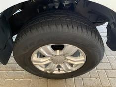 2020 Ford Ranger 2.2TDCi XLS Double Cab Bakkie Mpumalanga Secunda_4