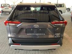 2019 Toyota RAV4 2.0 GX-R CVT AWD Mpumalanga Secunda_3