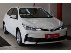 2020 Toyota Corolla Quest 1.8 Prestige Mpumalanga Barberton_0