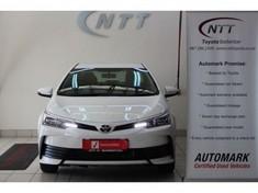 2020 Toyota Corolla Quest 1.8 Prestige Mpumalanga Barberton_1