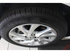 2020 Toyota Corolla Quest 1.8 Prestige Mpumalanga Barberton_4