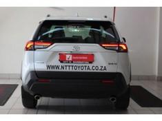 2020 Toyota Rav 4 2.0 GX CVT Mpumalanga Barberton_2