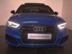 2020 Audi A3 1.4 TFSI STRONIC Eastern Cape