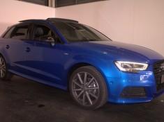 2020 Audi A3 1.4 TFSI STRONIC Eastern Cape East London_1