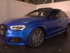 2020 Audi A3 1.4 TFSI STRONIC Eastern Cape East London_2