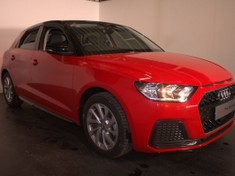 2020 Audi A1 Sportback 1.0 TFSI Advanced S Tronic 30 TFSI Eastern Cape East London_1