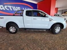 2017 Ford Ranger 3.2TDCi XLT 4X4 AT PU SUPCAB Gauteng Vanderbijlpark_4