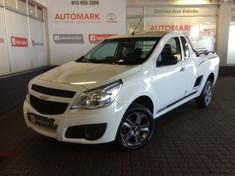 2017 Chevrolet Corsa Utility 1.4 A/c P/u S/c  Mpumalanga