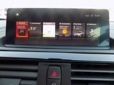 2020 BMW 2 Series 220D M Sport Auto Gauteng Sandton_1