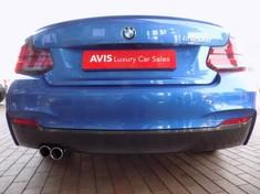2020 BMW 2 Series 220D M Sport Auto Gauteng Sandton_4