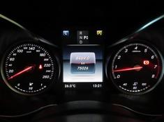 2017 Mercedes-Benz C-Class C180 Auto Mpumalanga Nelspruit_1