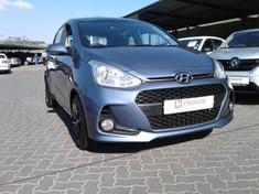 2018 Hyundai Grand i10 1.25 Fluid Gauteng