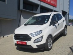 2019 Ford EcoSport 1.5TiVCT Ambiente Mpumalanga