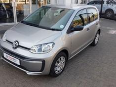 2018 Volkswagen Up Take UP 1.0 5-Door Gauteng Randburg_0