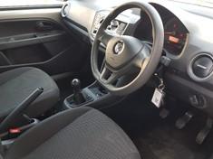 2018 Volkswagen Up Take UP 1.0 5-Door Gauteng Randburg_2