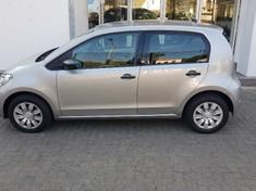 2018 Volkswagen Up Take UP 1.0 5-Door Gauteng Randburg_3
