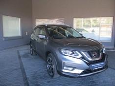2020 Nissan X-Trail 1.6dCi Tekna 4X4 North West Province