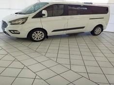 2020 Ford Tourneo Custom 2.0TDCi Trend Auto (96kW) Gauteng