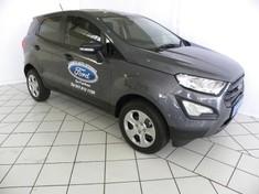 2020 Ford EcoSport 1.5Ti VCT Ambiente Auto Gauteng Springs_2