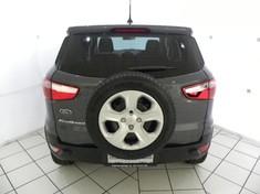 2020 Ford EcoSport 1.5Ti VCT Ambiente Auto Gauteng Springs_4