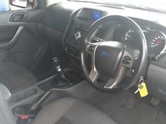 2014 Ford Ranger 2.2tdci Xls Pu Dc  Western Cape Kuils River_1
