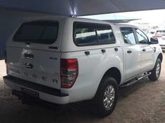 2014 Ford Ranger 2.2tdci Xls Pu Dc  Western Cape Kuils River_4