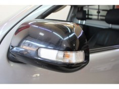 2016 Toyota Hilux 3.0 D-4D 4X4 LEGEND 45 Single Cab Bakkie Mpumalanga Barberton_4