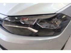 2019 Volkswagen Polo 1.0 TSI Trendline Mpumalanga Barberton_4