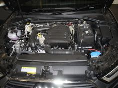 2020 Audi A3 1.0 TFSI STRONIC Eastern Cape East London_4